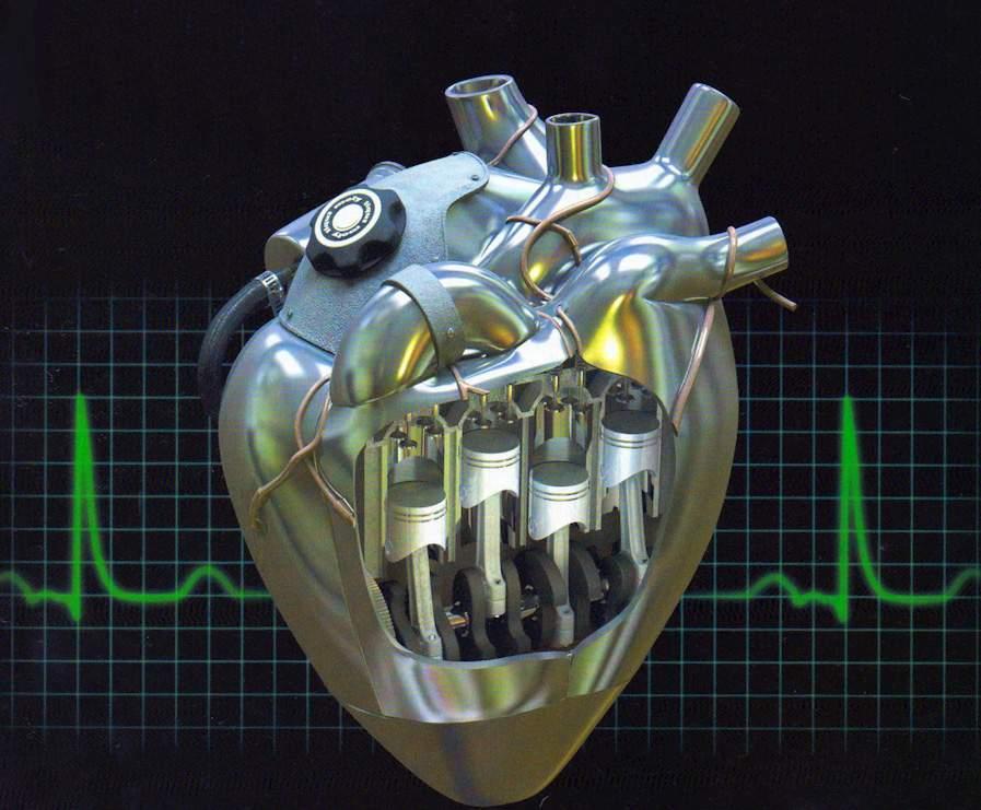 kiev-auto-elektronic