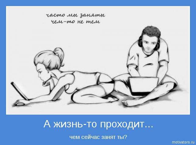 hotel-podnyatsya-porno-sayt-uporno-laboratorii-privodyat