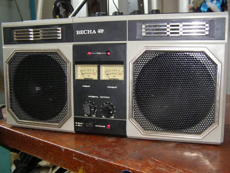 Радиостанции Полтавской области | Радиостанции Украины