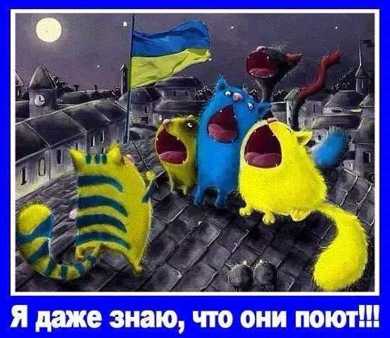Главная цель  Путина - подорвать ЕС или НАТО, благодаря чему он сможет заполучить что угодно, - Бридлав - Цензор.НЕТ 8692