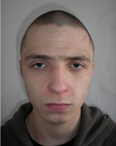 Правоохранители задержали двух несовершеннолетних заключенных, которые утром 9 августа сбежали из кременчугской воспитательной колонии
