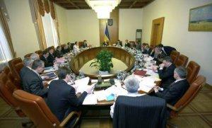 Кременчугских депутатов созывают на внеочередную сессию