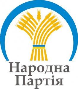 Готовность поддержать Николая Глухова в качестве претендента на пост мэра Кременчуга планирует и городская организация Народной партии Литвина