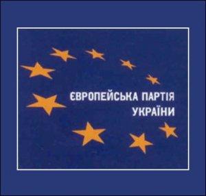 Кременчугские местные организации Европейской партии и Партии Защитников Отечества ограничились только партийными списками кандидатов в горсовет