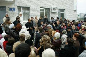 Олег Бабаев будет контролировать работу чиновников по подаче тепла