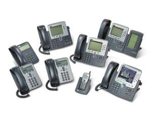 Телефонные обращения кременчужан будут записывать в компьютер