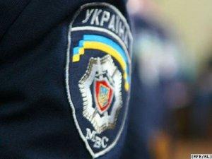 Правоохранители Полтавской области продолжают очищать свои ряды