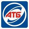 Грузовики АТБ не будут пускать во двор