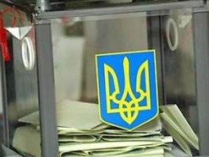 Уже на нескольких участках Кременчуга наметилось повторное голосование в Автозаводский райсовет