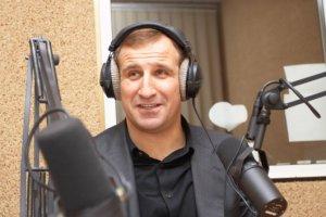 Олег Бабаев - новый мэр Кременчуга, а большинство голосов в советах получила партия Регионов