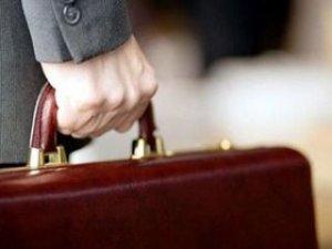 У нового мэра Бабаева будет шесть заместителей