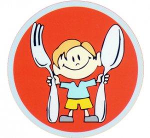 В буфетах школ нашли запрещенную сладкую газировку