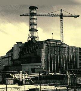 В Кременчуге чествовали участников ликвидации аварии на ЧАЭС