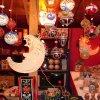 Кременчужан приглашают на новогодне-рождественские ярмарки 25 декабря и 5 января