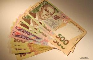 Женщина продала своего 2-летнего сына за 10 тыс. грн