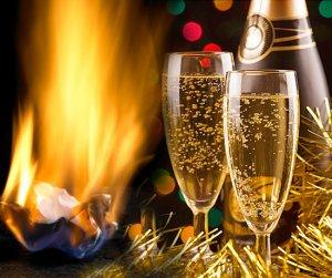Милиционеры будут лояльны к пьяным в новогоднюю ночь