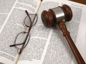Прямое действие по Налоговому кодексу: обжалуем в суде его вступление в силу с 01.01.2011