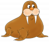 Кременчужане смогут увидеть показательный заплыв местных «моржей»