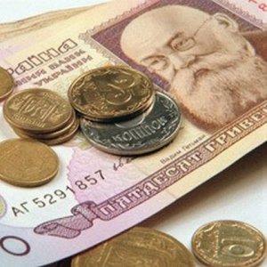 Размер минимальной заработной платы