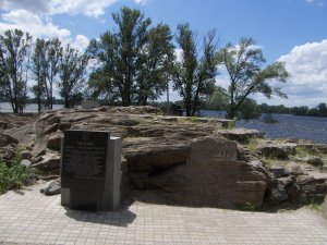 Выдающийся памятник не отдадут в аренду