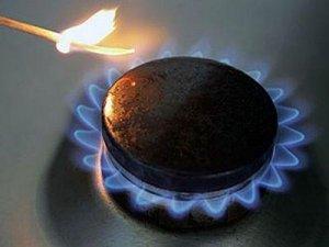 Парламент принял Закон, согласно которому все потребители газа обязаны иметь газовые счетчики