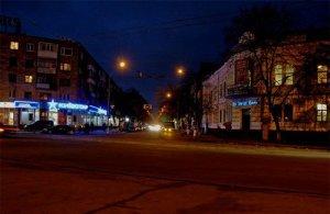 Кременчугские маршрутки в Пасхальную ночь будут ездить по 4 грн