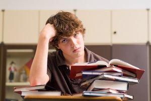 Что важнее: престиж университета или цена обучения?