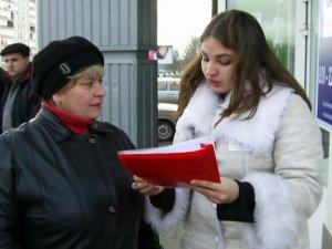 41% опрошенных украинцев чувствуют, что после президентских выборов в стране происходит сворачивание свободы слова