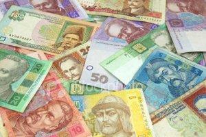 Составлен Топ-100 самых богатых украинцев