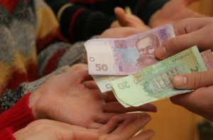 «Детям войны» и чернобыльцам уменьшили выплаты