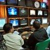 Названы телеканалы, которые смогут вещать в формате HD
