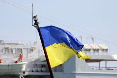 Под сине-желтым флагом: что изменилось в Украине за 20 лет независимости