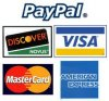 Украинцам откроют PayPal