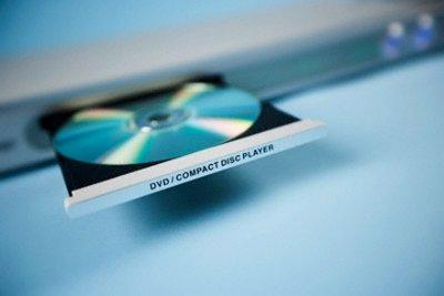 В Кременчуге разоблачили продавца DVD дисков ... с «клубничкой»