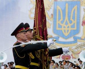 Кременчугские военные получат 30 квартир