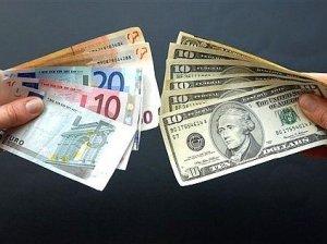 Кременчужанам станет легче обменивать валюту