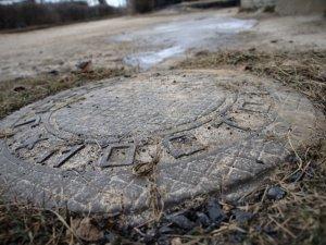 В Кременчуге нечистоты попадают в ливневую канализацию
