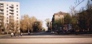 В Кременчуге станет больше улиц