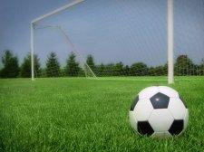 Мэр обещает сделать все, чтобы ФК «Кремень» играл в первой лиге