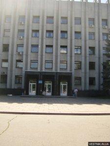 Кременчугских чиновников и депутатов поздравят с праздником