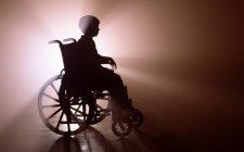 Нищих инвалидов станет меньше?