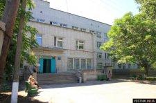 Областные чиновники осмотрели медучреждения Кременчуга