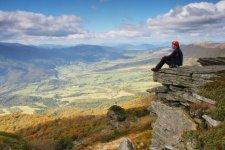 На Полтавщине создадут комиссию по утверждению туристических маршрутов