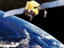 Кременчугские лифты «привяжут» к спутнику