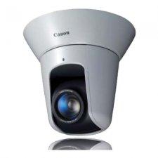 За порядком в Кременчуге будут наблюдать через современные видеокамеры