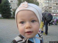 В Кременчуге определены популярные имена 2011 года