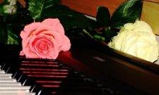 Японская пианистка Маки Мидзуно проведет мастер-класс для юных полтавчан
