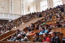 Кременчугские вузы в рейтинге образовательного ресурса «Освіта.uа» заняли 81 и 149 места