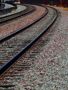 Из Кременчуга в Симферополь пойдет дополнительный поезд