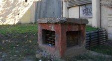 В Кременчуге инвентаризируют хранилища и противорадиационные укрытия